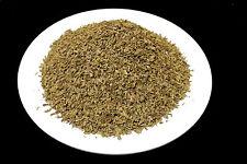Fenchel Fenchelsamen ganz 1A Qualität 1 Kg 1000 g