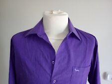 camicia harmont blaine  UOMO TG L