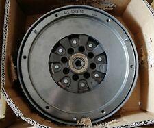 LuK Schwungrad Zweimassenschwungrad Mercedes Benz Sprinter 901 902 903 904 905