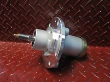 Husqvarna Ride on lawn mower Spindle mandrel suit Fabricated Deck 539 11 21-70