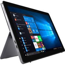 Dell  Latitude 7200 Tablet, 12.3