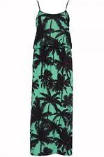 River Island Full Length Casual Maxi Dresses for Women