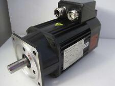 FERROCONTROL SEM Bürstenloser Servomotor Servo Motor HD115 HD115A6-130S/R
