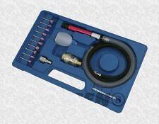 Outils pneumatiques électriques meuleuses pour le bricolage