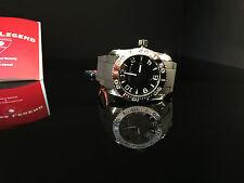 Swiss Legend Men's Chronograph Watch SL 20068-07