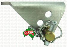 Tractor Stabiliser Stabilizer Bracket Left Side Massey Ferguson 35 35X FE35 135