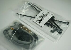 Genuine Volkswagen Lambda probe sensor (multi model fit) 1K0 998 262 AD