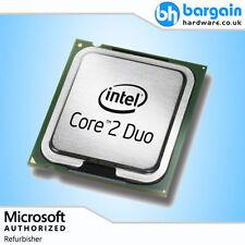 Processori e CPU per prodotti informatici 800MHz