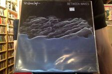 The Album Leaf Between Waves LP new vinyl