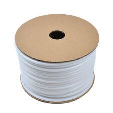 PVC tube, Identification sleeves for tube printer, wire marking machine,