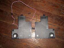 ASUS MX279H  Internal Speakers