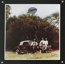 America - Holiday (NEW CD)