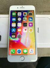 Apple iPhone 8 Plus - 64GB - Argento