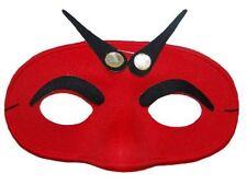 Eyemask Costume Masks