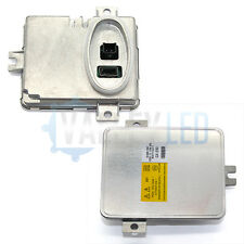 Mitsubishi W3T13271 Xenon HID Headlight Ballast ECU Control Unit E90 63126948180