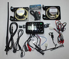 JHD916BT & kit for John Deere skid steer and compact track loader, D & E Series