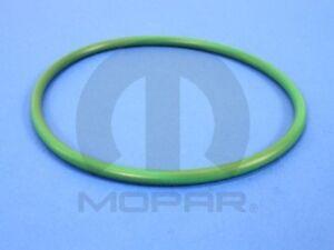 Mopar 55366298AA Fuel O-Ring Pump