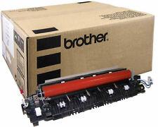 Fixiereinheit für BROTHER DCP9020 HL3140CW HL3150 HL3170 MFC9140CDN MFC9330