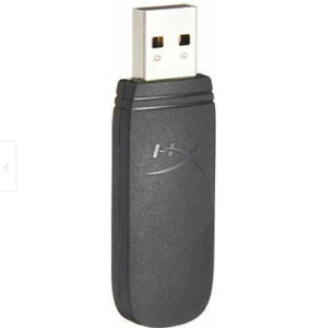 Wireless USB Adapter  For Kingston Hyperx Cloud Stinger