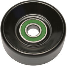 Drive Belt Pulley-GAS Continental Elite 49001