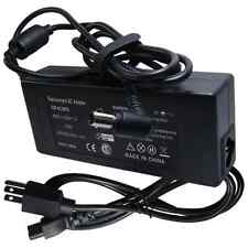 AC Adapter CHARGER POWER CORD for Sony Vaio PCG-7T2M PCG-7T1M PCG-3D1M PCG-621M
