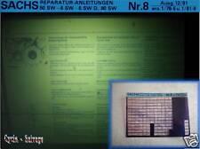 Sachs 50_80_6_SW_Reparaturanleitung_Microfich_Handbuch