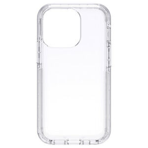 Pelican - VOYAGER Series - Case for Apple iPhone 13 Pro - 18 ft Drop Protection