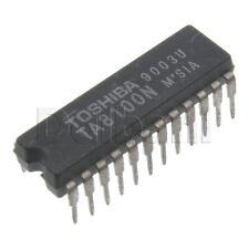 TA8100N Original Toshiba Semiconductor