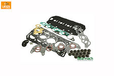 Land Rover Freelander 1 L314 Gasket Decoke Set F/L  1.8 Part# DHS264A