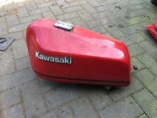 Benzintank Fuel Benzinetank Gas Tank Kawasaki Z500   Z 500