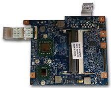 Acer Aspire Timeline 5810T 4810T Series Motherboard MB.PBB01.003 / MBPBB01003