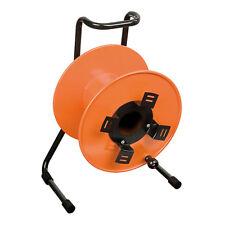 DAP Audio Cable Reel Drum 35cm for Multicore Cable DJ Disco Studio Video