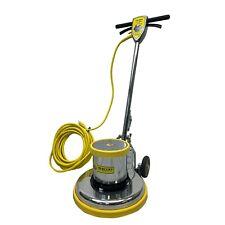 Premium Mercury 17 15 Hp 175 Rpm Floor Machine Usa Made