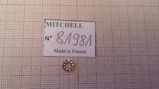 RONDELLE FREIN MITCHELL 498 & autre séries MOULINETS LOCK WASHER REEL PART 81981