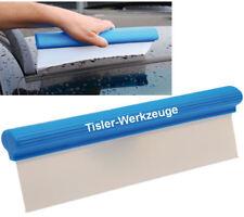 Wasserabzieher Silikonlippe Rakel Gummilippe 30cm