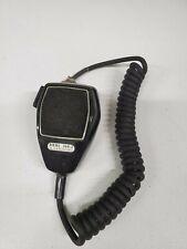Diesel 4 Pin CB Radio Mic 360-3 Noise Canceling (g324)