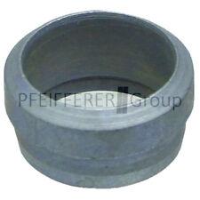Idraulica DSR-anelli di taglio DSR 12 L//S
