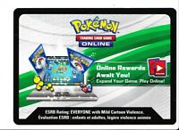 Pokemon Shining Legends Special Collection - Raichu GX Online Code Card TCGO