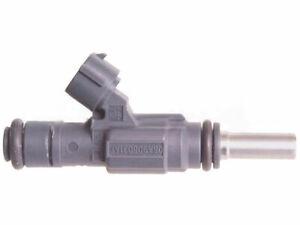 For 2004-2006 Volkswagen Touareg Fuel Injector SMP 52197BV 2005 3.2L V6