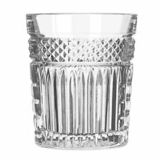 Libbey Whiskyglas Radiant