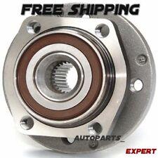 Front left or right for C70 98 S70 98 V70 98 wheel hub bearing BR930249 HA594181