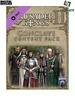 Crusader Kings II Conclave Content Pack Steam Key Pc Code Global