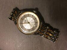 Oris Artelier Date 01 733 7591 6351-07 5 21 70FC Wrist Watch for Men