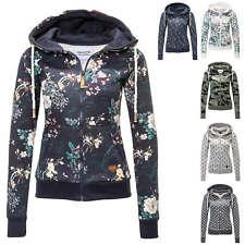Pullover Feiner Zara KaufenEbay Mit Günstig Herren Strickart