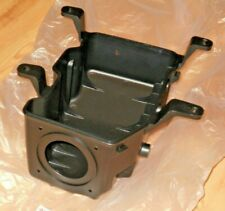 YAMAHA RAPTOR 700 AIR FILTER BOX CASE HOUSING 06-20, 1S3-14411-00-00