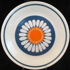 "DAISY by Figgjo Turi Design F/F Norway Bread & Butter Plate 6.75"" NEW NEVER USED"