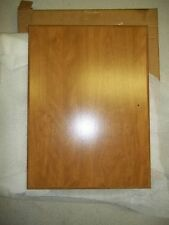 NEW Coleman RV Camper Cabinet Door 9499 2L1G 2G3C *FREE SHIPPING*