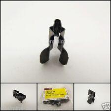 Car Bonnets Amp Parts For Mini For Sale Ebay