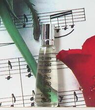 liz Sport Perfume Micro Mini 0.18 Oz. By Liz Claiborn. Unbox.