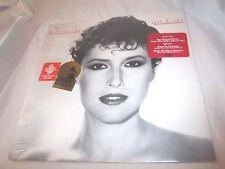 MELISSA MANCHESTER-HEY RICKY-ARISTA AL 9574 NEW SEALED LP